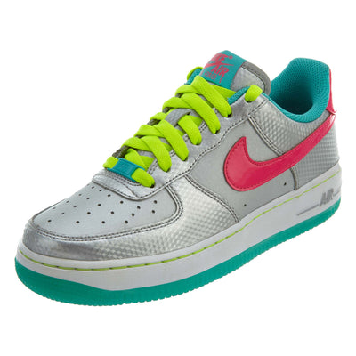 Nike Air Force 1 '06 GS Boys / Girls Style :314219