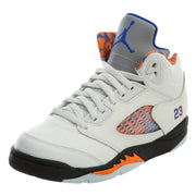 "Air Jordan 5 Retro (ps) ""international Flight""  Boys / Girls Style :440889"