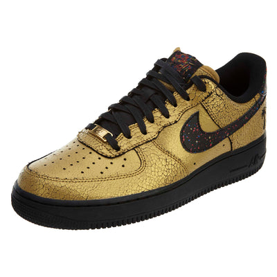 Nike Air Force 1 Low 'Caribana Festival'  Mens Style :AV3219