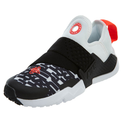 Nike Huarache Extreme Print Running Shoes  Boys / Girls Style :AR2499