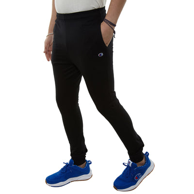Champion Jersey Jogger Mens Style : P7308