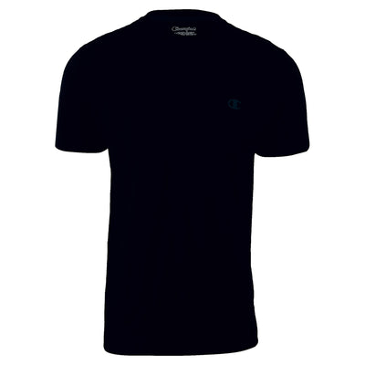 Champion C-vapor Cotton Basic T-shirt Mens Style : T0351