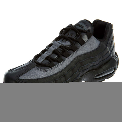 Nike Air Max 95 Se  Womens Style :AT0068
