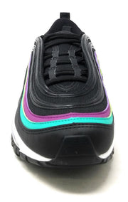 Nike W Air Max 97 Fashion Sneakers Womens Style :921733