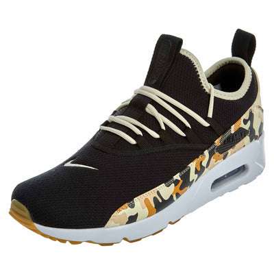 Nike Air Max 90 EZ Shoes Mens Style :AO1745