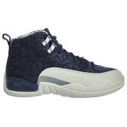 Air Jordan 12 Retro PRM (GS)  Boys / Girls Style :BV8017