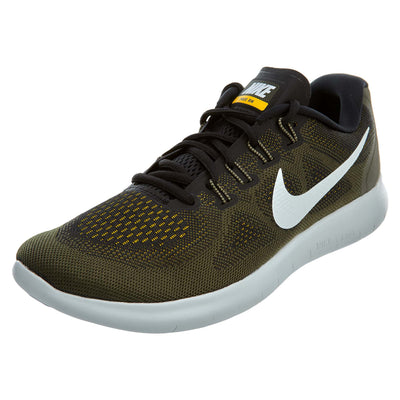 Nike Free RN Running Trainer Shoes  Mens Style :880839