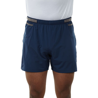 Asics Distance Short Mens Style : Ms3046-0834