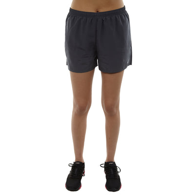 Asics Pktd Short 3.5in Womens Style : Ws2576-0779