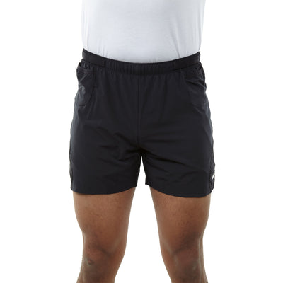 Asics Distance Short Mens Style : Ms3046-0904