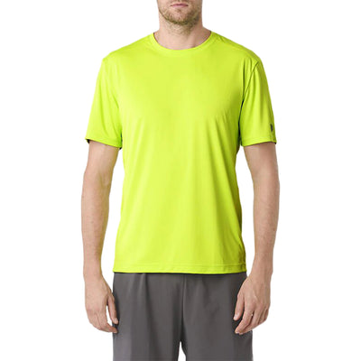 Asics Contour Short Sleeve Mens Style : Mr3425-0432