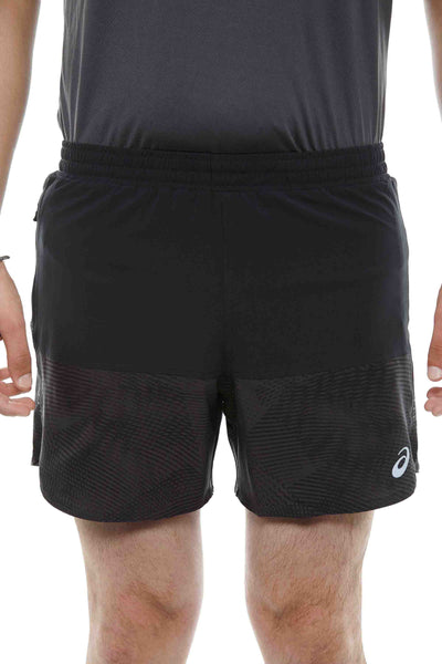 Asics Everyday Short Mens Style : Ms3045-0711