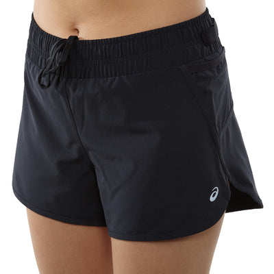 Asics Distance Short Womens Style : Ws3222-0904