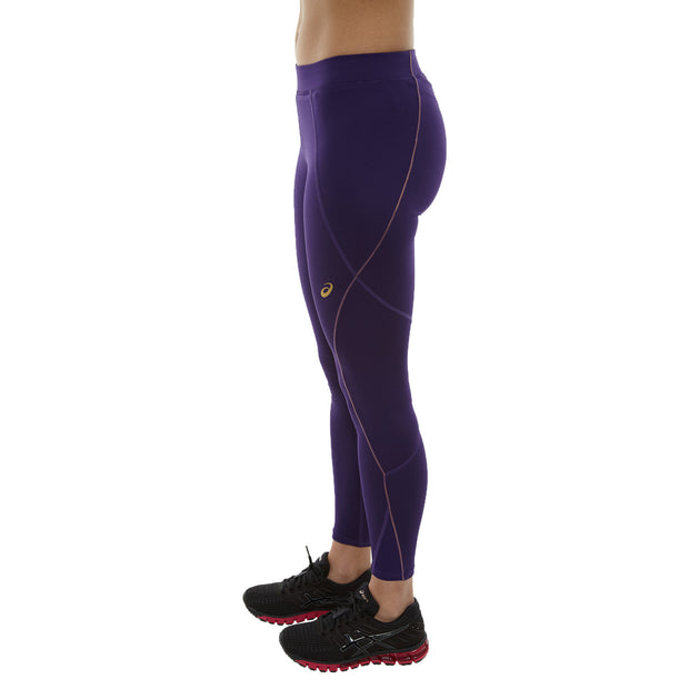 Asics Graphic Tight 26in Womens Style : 134466-0245