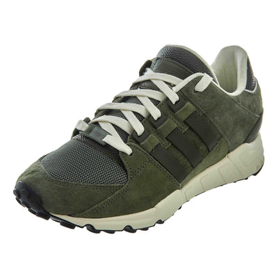 Adidas Originals EQT Support RF shoes  Mens Style :CQ2418
