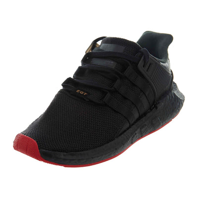 Adidas Originals EQT SUPPORT 93/17 Sneakers Boost Mens Style :CQ2394