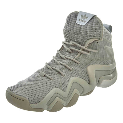 Adidas Crazy 8 Adv Pk  Mens Style :BY3603