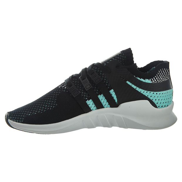 Adidas Black Fitness & Running Shoes Womens Style :BZ0008