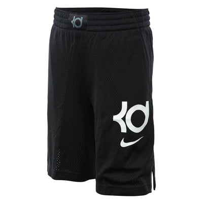Nike Dry Kd Elite Basketball Shorts Big Kids Style : Ah9096-010
