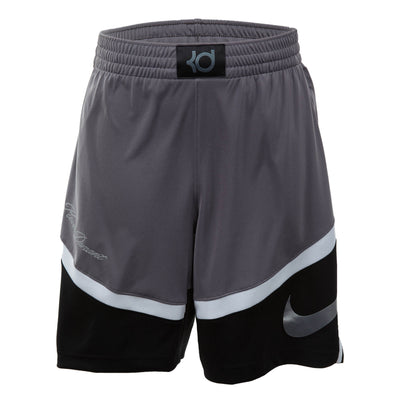 Nike Kd Elite Basketball Shorts Big Kids Style : 939547-036