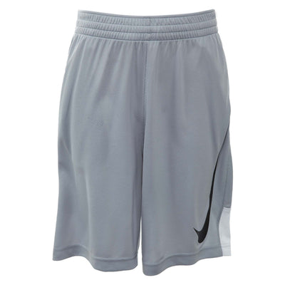 Nike Dri-fit Training Shorts Big Kids Style : 892362-012