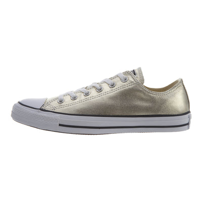 Converse Chuck Taylor All Star Ox Low Shoe  Unisex Style : 153181f