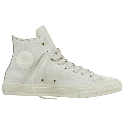 Converse Chuck Taylor All Star ll Hi Sneaker Unisex Style : 155763c