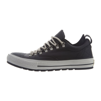 Converse Chuck Taylor All Star Descent Ox Sneaker Unisex Style : 153692c