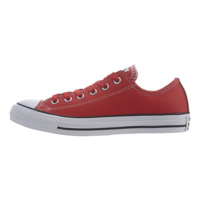 Converse Chuck Tailor All Star Ox Unisex Style : 153816c-CASINO ROADT