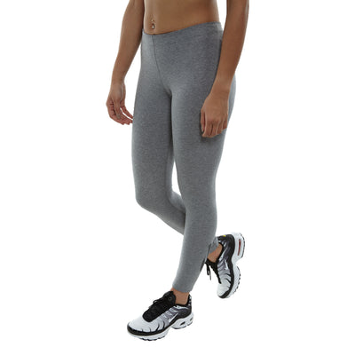 Nike Sportswear High-waist Leggings Womens Style : Ah2010-091