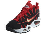 Nike Air Max Nm (Gs) Big Kids Style # 432031