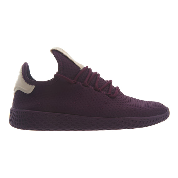 Adidas Pw Tennis Hu Mens Style : B41892-Red