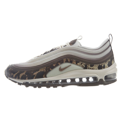 Nike Air Max 97 Premium 'Future Forward'  Womens Style :917646
