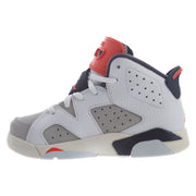 Nike Jordan 6 Retro Tinker (PS)  Boys / Girls Style :384666