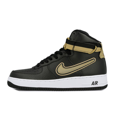 Nike Air Force 1 High '07 Lv8 Sport Mens Style : Av3938-001