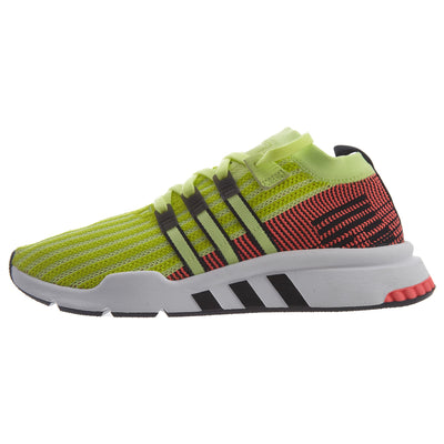 Adidas Originals eqt Support Mid PK Shoes Mens Style :B37436