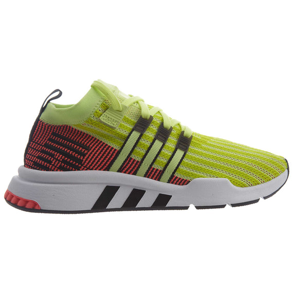Adidas Eqt Support Mid Adv Pk Mens Style : B37436-Glow
