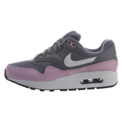 Nike Air Max 1 GS 'Light Arctic Pink'  Boys / Girls Style :807605