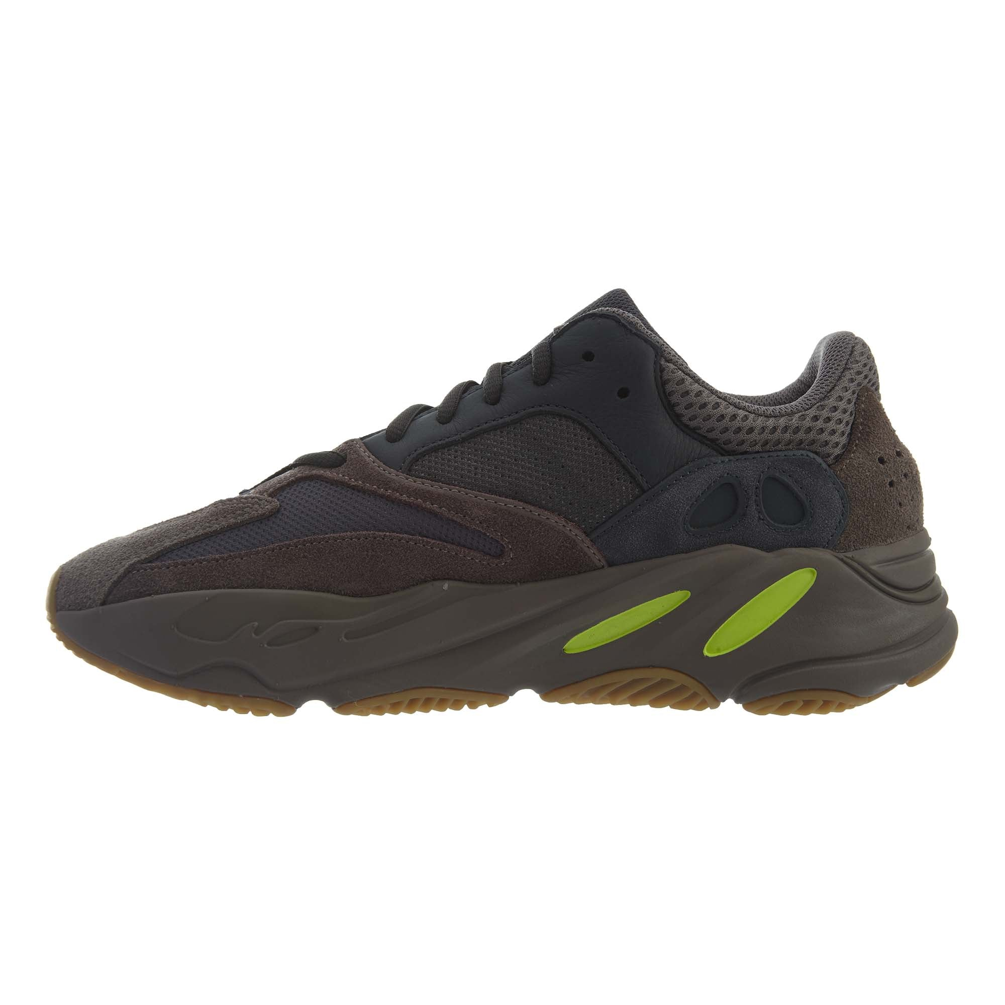 Adidas Yeezy Boost 700 Mens Style : Ee9614-MAUVE/MAUVE