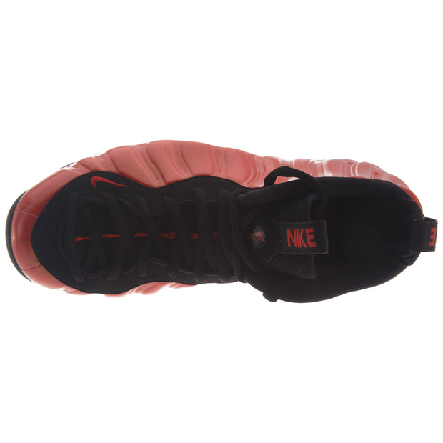 Nike Air Foamposite One Mens Style :314996