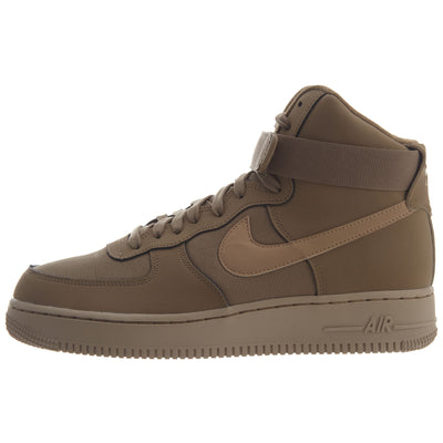 Nike Air Force 1 High '07 Mens Style :315121