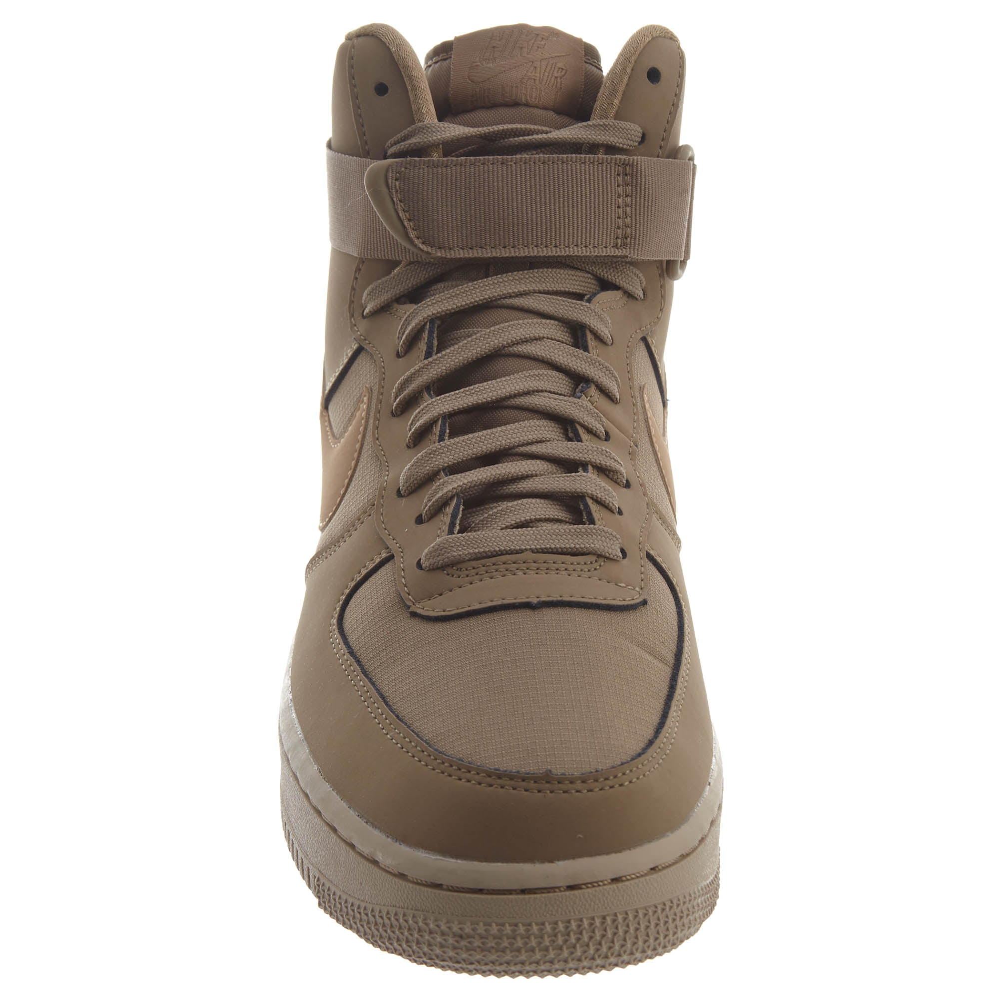 Nike Air Force 1 High '07 Mens Style : 315121-206