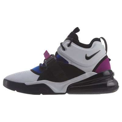 Nike Air Force 270  Mens Style :AH6772