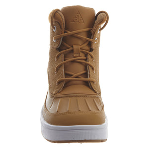 Nike Woodside 2 High Little Kids Style : 524873-702