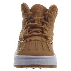 Nike Woodside 2 High Toddlers Style : 524874-702