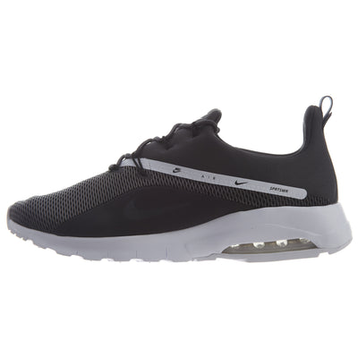 Nike Air Max Motion Racer 2 Mens Style :AA2178