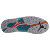 Jordan 8 Retro South Beach Mens Style : 305381-113