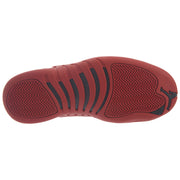 "Air Jordan 12 Retro ""gym Red"" - gym red Mens Style :130690"