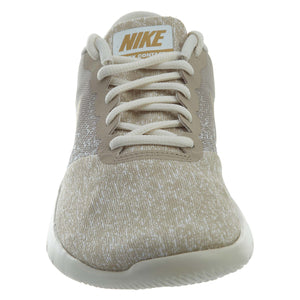 Nike Flex Contact Womens Style : Av8369-200