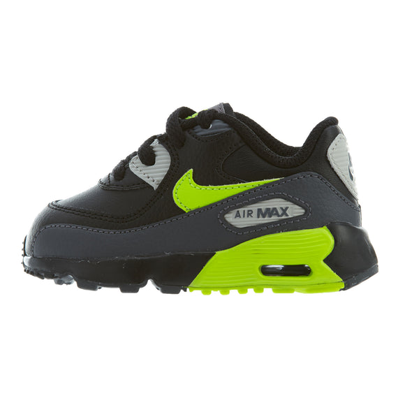 Nike Air Max 90 Ltr Toddlers Style : 833416-023